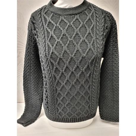 Jersey lana de Balenciaga