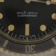 Rolex Submariner ref 5513 No Date From 1967