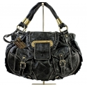 Dolce Gabbana XX Anniversary Handbag