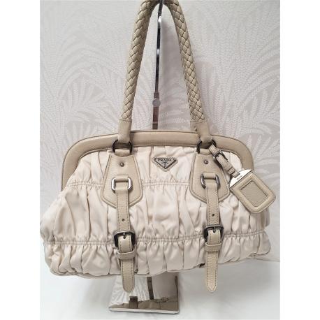 Prada Satchel Vintage bag