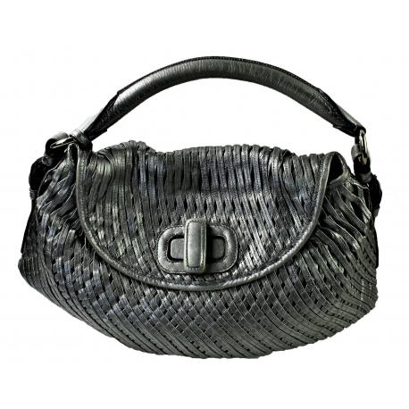 Jil Sander Vintage Handbag