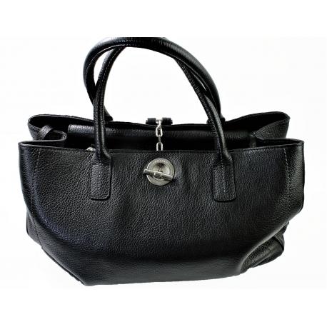 La Marthe Handbag