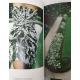 Book Hubert de Givenchy