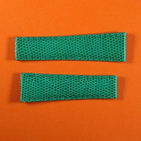 Rolex Daytona Lizard Bracelet 20mm