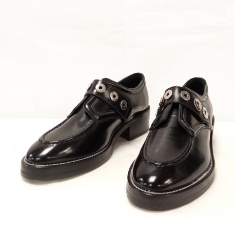 Zapatos Sandro Paris