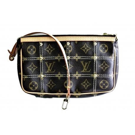 Pochette Louis Vuitton