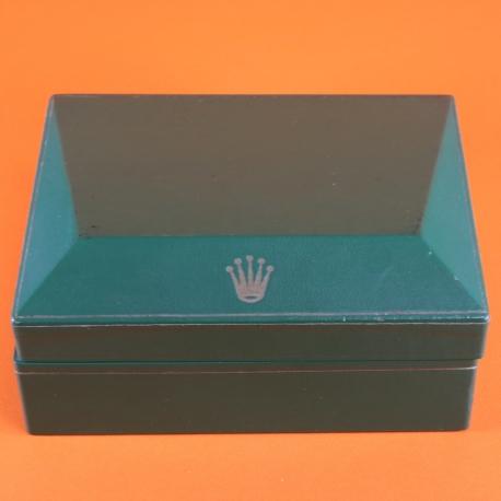 Rolex Caja Años 60s