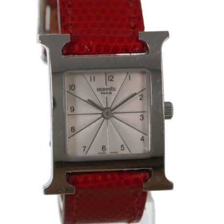 Hermes Heure H Mujer HH1.210