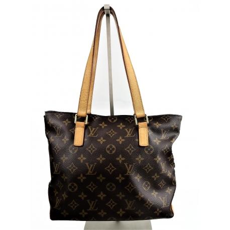 """Louis Vuitton """"Piano"""" Handbag"""