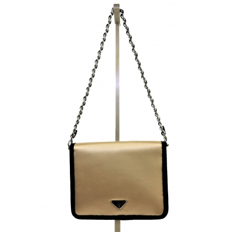 Prada Satin Vintage Handbag