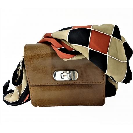 Marni Vintage Handbag