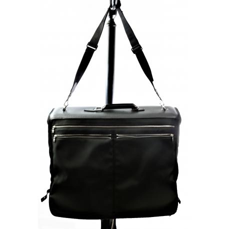 Portatrajes Louis Vuitton