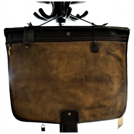 Vintage Loewe garment bag