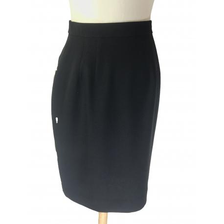 Constance Saunders skirt