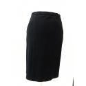 Etro black skirt