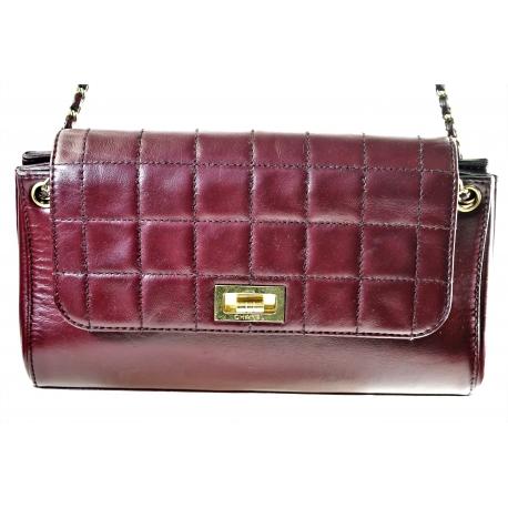 Bolso Chanel Vintage