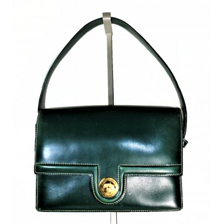 Bolso Hermes Vintage