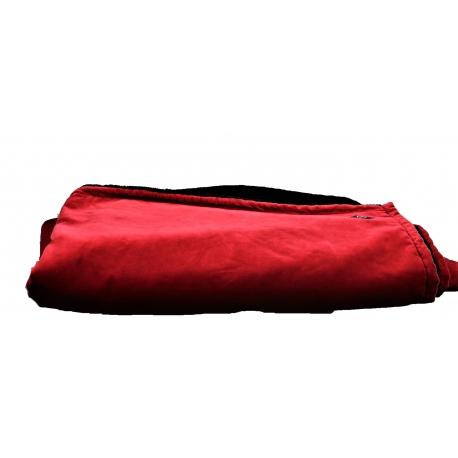 Felipe Varela blanket