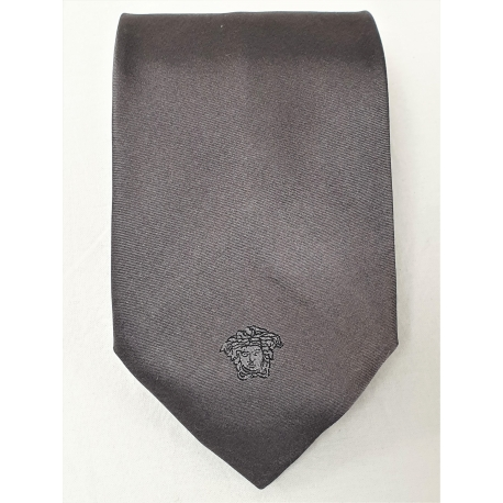 Corbata Versace