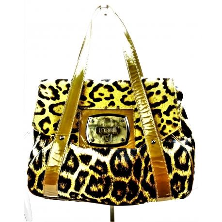 Cavalli Handbag