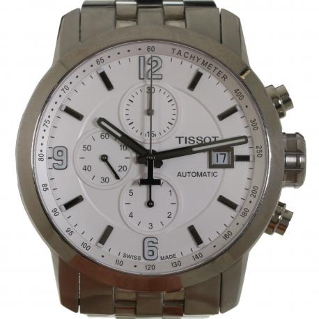 Tissot Cronografo PRC 200