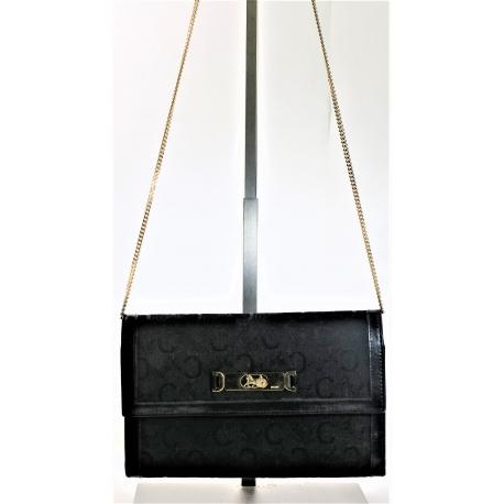 Celine Vintage Handbag