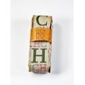 Carolina Herrera. Small leather goods. Cover case.