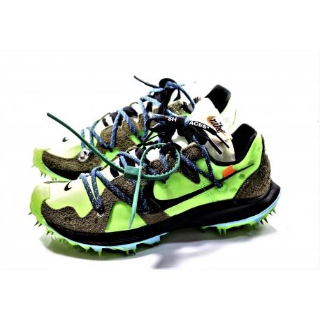 Nike Zapatillas de deporte