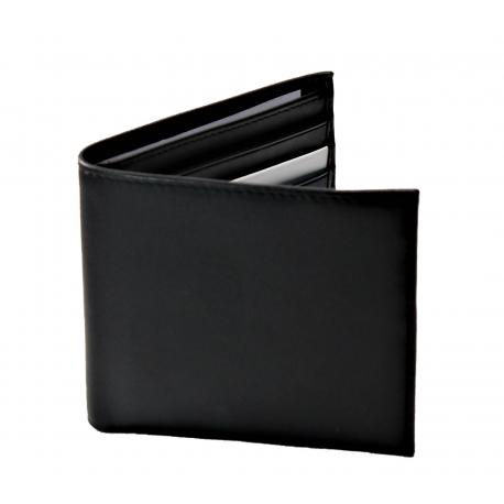 Hackett wallet