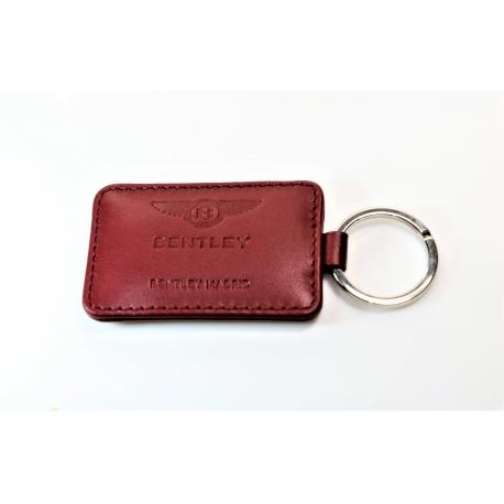 Bentley keyholder