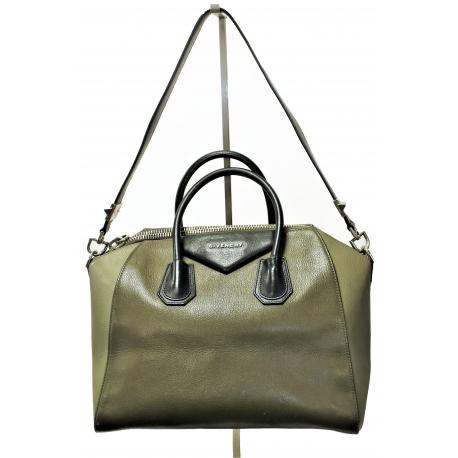 "Givenchy ""Antigona"" Handbag"