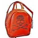 Phillipp Plain Backpack