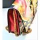 Bolso Versace con dibujos Disney Limited Edition
