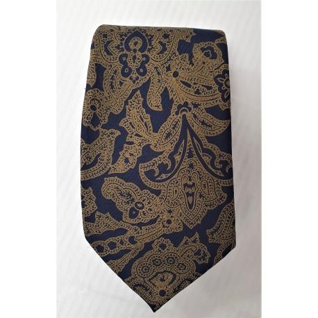 Corbata de Etro