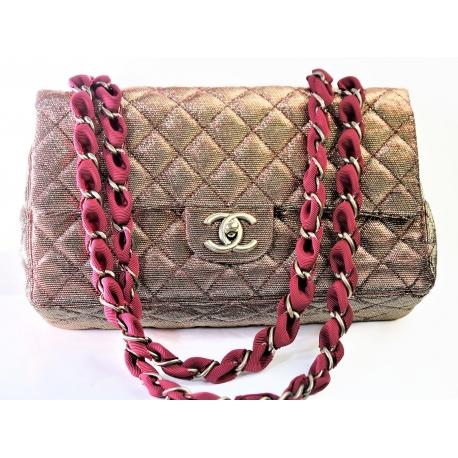 Bolso Chanel 2.55 or 11.12