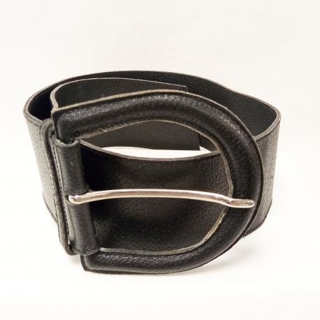 Cinturòn ancho Loewe