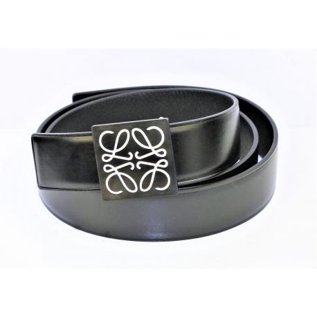 Cinturón Loewe