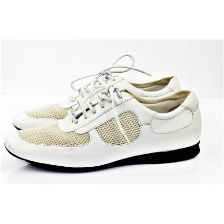Prada Zapatos Deporte