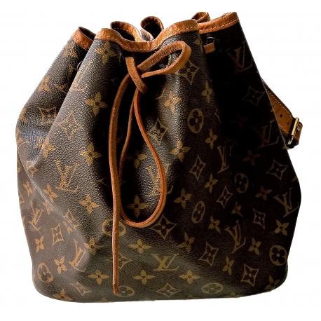 Bolso Louis Vuitton Noe Vintage