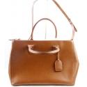 """Ralph Lauren """"Satchel""""handbag"""