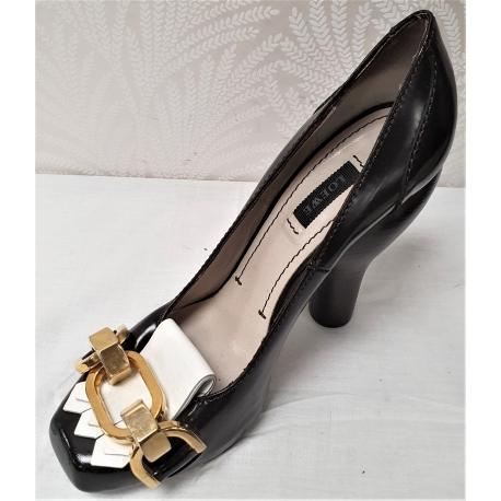 Zapatos Loewe