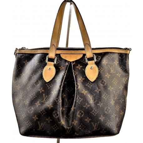 Bolso Louis Vuitton Tivoli