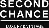 Second Chance Luxury & Vintage